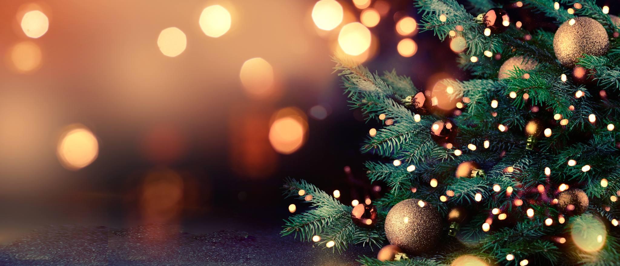 Boże Narodzenie w hotelu, imprezy bożonarodzeniowe